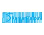 logo KamerHulp.nl