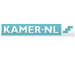 logo KamerHuren.net