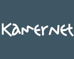 logo Kamernet