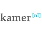 logo Kamer.nl