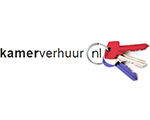 logo Kamerverhuur
