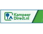 logo KampeerDirect.nl