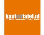 logo KastenTafel.nl