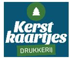 logo Kerstkaartjesdrukkerij.nl