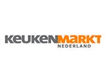 logo Keukenmarkt Nederland