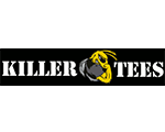 logo KillerTees