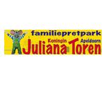 logo Koningin Juliana Toren