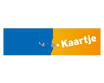 logo Koopjekaartje.nl