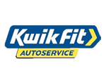 logo Kwik-Fit