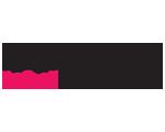 logo Labeldiscounter.com