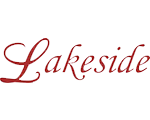 logo Lake Side