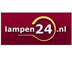 logo Lampen24.nl
