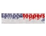 logo Lampentoppers.nl