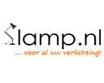 logo Lamp.nl