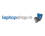 logo Laptopshop.nl