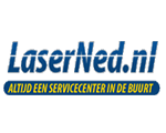 logo LaserNed.nl
