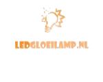 logo Ledgloeilamp.nl