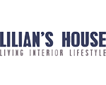 logo Lilian's House