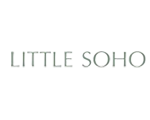 logo Little Soho