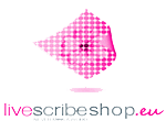 logo Livescribeshop.eu