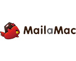 logo Mail-a-Mac