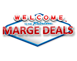 logo Marge Deals