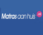 logo Matrasaanhuis.nl