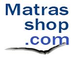 logo Matrasshop.com