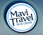 logo Mavi Travel