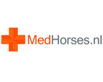 logo MedHorses