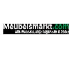 logo Meubelsmarkt.com