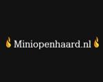 logo Miniopenhaard.nl