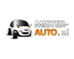 logo Mister Auto