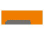 logo Molenaar Welzijn