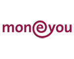 logo MoneYou