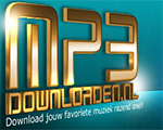logo Mp3 Downloaden