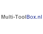 logo Multi-ToolBox.nl