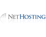 logo Nethosting