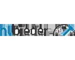 logo NLBieder