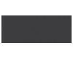 logo Online Decoratie