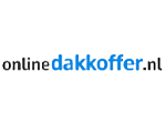 logo Onlinedakkoffer.nl