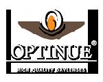 logo Optinue Daglenzen