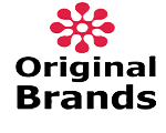 logo Original Brands