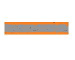 logo OriginalShop.nl