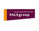 logo Palsgroep