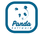 logo Panda Software