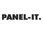 logo PANEL-IT