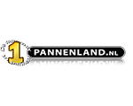 logo Pannenland