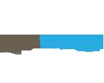 logo Pannenwebshop