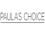 logo Paulaschoice.nl